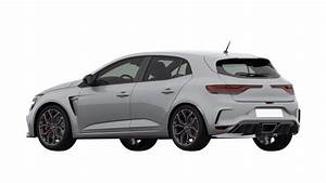 Renault Mégane 4 Rs : 2018 renault megane rs revealed through leaked patent images drivers magazine ~ Medecine-chirurgie-esthetiques.com Avis de Voitures