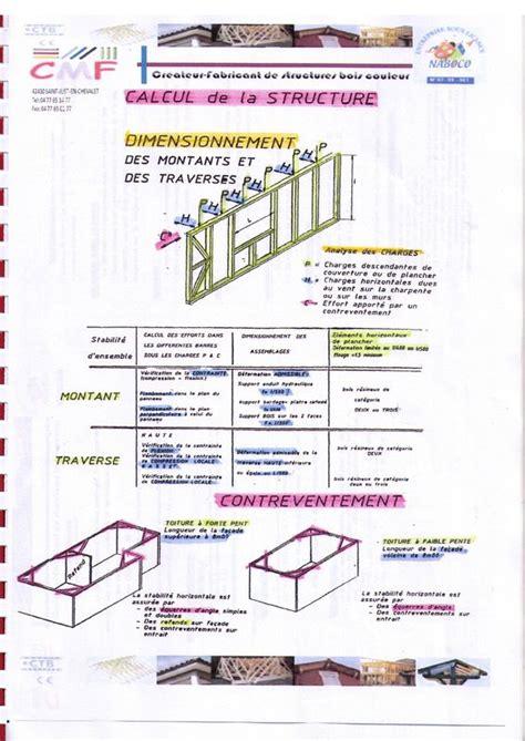 salaire moyen commis de cuisine salaire moyen plombier 224 vannes devis de construction maison gratuit entreprise ppknr