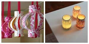 How to decorate your house for Diwali on a budget Ideas