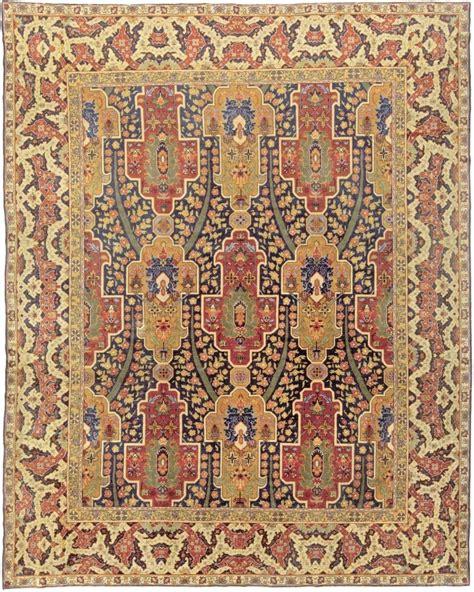tappeti hereke turkish hereke antique rug textil and rug rugs