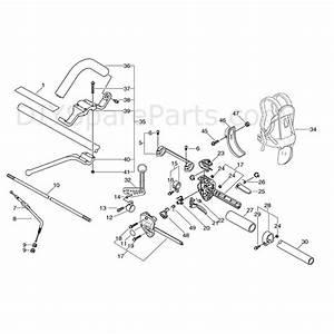 John Deere La145 Pto Wiring Diagram For  John  Free Engine Image For User Manual Download