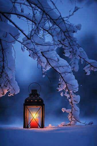 Best 25+ Winter Scenes Ideas On Pinterest  Beautiful Winter Scenes, Winter Beauty And Winter Night