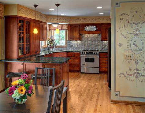 kitchen soffit color ideas wall soffit kitchen traditional with undercabinet lighting