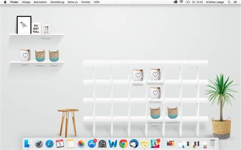 Schreibtisch Hintergrund Büro Supremebookings