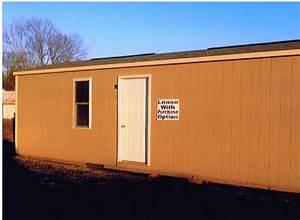 Metal Sheds Carports Steel Buildings Clarksville