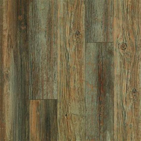 home depot pergo xp flooring pergo xp weatherdale pine 10 mm thick x 5 1 4 in wide x 47 1 4 in length laminate flooring 13
