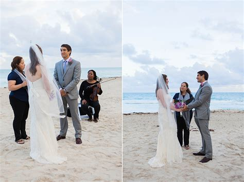 Jonathan Togo ? Actor in CSI Miami ? Miami Beach Wedding   Small Miami Weddings