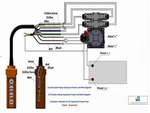 Haulmark Enclosed Trailer Wiring Diagram