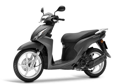 honda vision 110 d m corfu moto rental honda vision 110