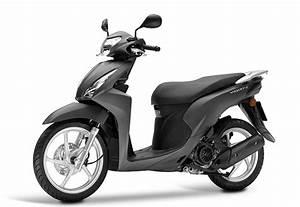 Scooter Honda Vision 110 Occasion : d m corfu moto rental honda vision 110 ~ New.letsfixerimages.club Revue des Voitures