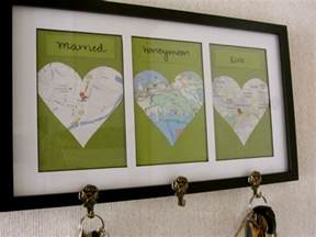 1st wedding anniversary gifts 5 creative paper gift ideas for your 1st wedding anniversary