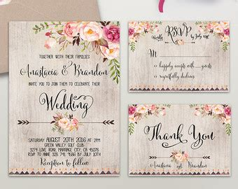 when should wedding invitations be mailed we wish to invite you to a wedding invitation etiquette lesson