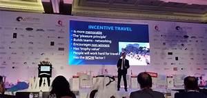 Adriatic DMC Attends The 5th Annual MICE Arabia Luxury