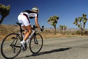 Billig Fahrrad Kaufen : rennrad kaufen g nstig im online shop rennr der 66 ~ Watch28wear.com Haus und Dekorationen