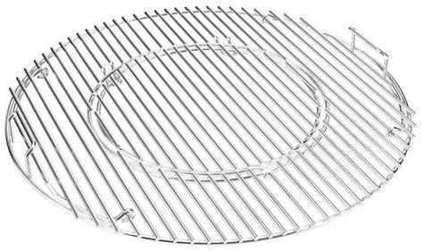 grillrost 57 cm tepro grillrost verchromt 57 cm 216 kaufen otto