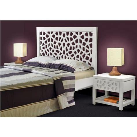lit blanc laque pas cher lit dolly 160x200cm bois mdf laqu 233 blanc achat vente lit pas cher couleur et design fr