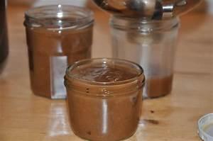 Welche Farbe Passt Zu Vanille : cr me de marrons kastaniencreme rezept franz sisch kochen ~ Markanthonyermac.com Haus und Dekorationen