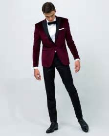 cheap mens suits for weddings 25 best ideas about wear on wearing dresses grown and dress