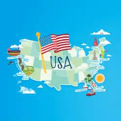 home design experts hird the usa map