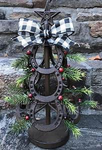 This, Is, An, Amazing, Rustic, Christmas, Tree, You, Will, Treasure, For, Years, Measures, 15, T, U2026