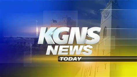 KGNS News Today (7/6/20)