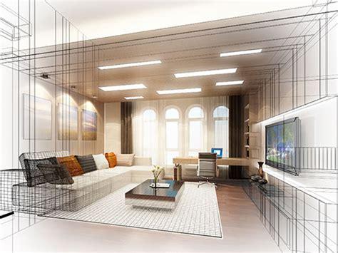 deco design cuisine formation decorateur decoratrice d 39 interieur à distance