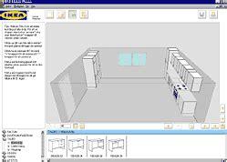 ikea outil de planification cuisine ikea les logiciels de planification