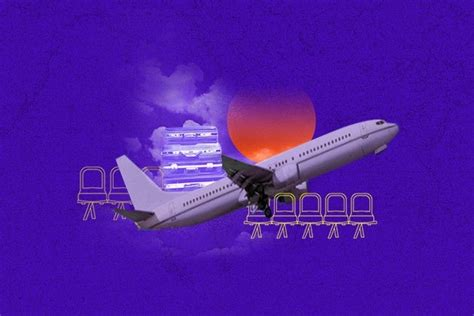 Airlines are vying for your loyalty any which way they can get it. The Best Airline Credit Cards of 2020 | Wirecutter