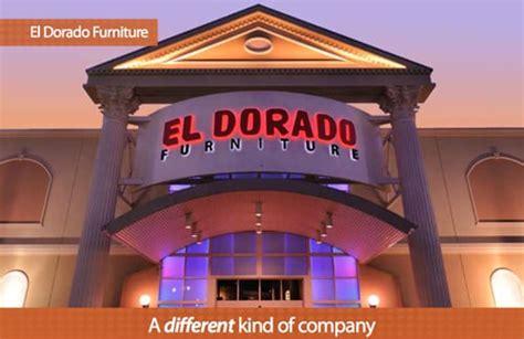 el dorado furniture 11 photos furniture stores west