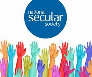 UK must honour ... Secular Society Quotes