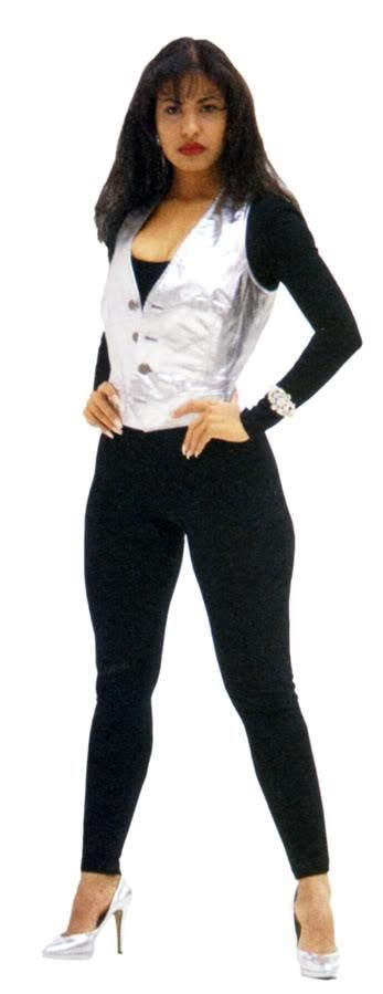Best 25+ Selena quintanilla outfits ideas on Pinterest | Selena quintanilla Selena quintanilla ...
