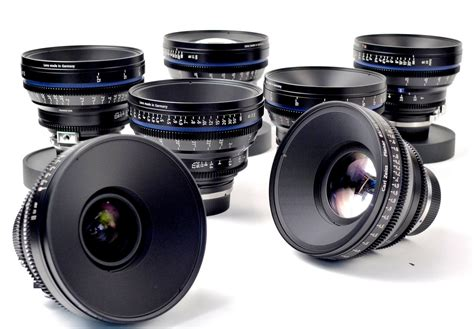 with carl zeiss lens cp2 lens carl zeiss lens on rental