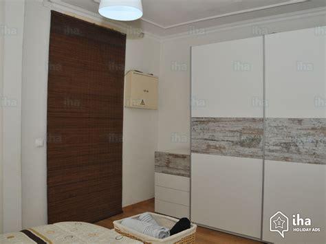 Appartamenti In Affitto Lisbona Affitti Lisbona Per Vacanze Con Iha Privati