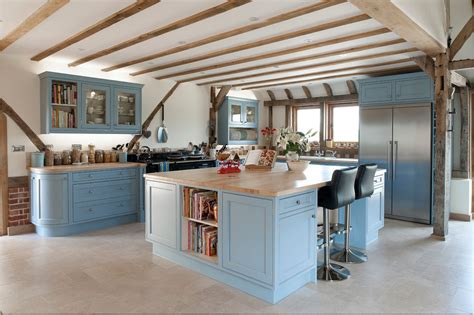 J&m Home Design : 66 Beautiful Kitchen Design Ideas For The Heart Of Your Home