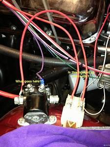 1973 Jeep Cj5 Ignition Switch Wiring Diagram
