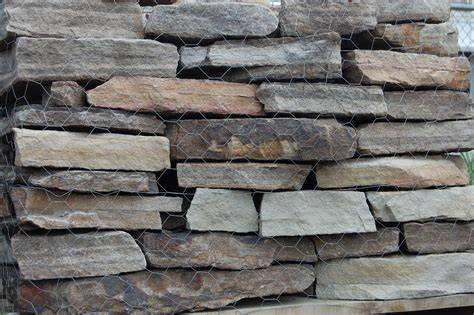 fieldstone retaining wall cost dry stack stone wall ideas how to build with mortar natural laurel youtube without pavers and