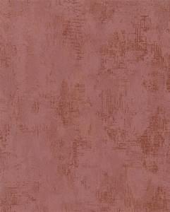 tapete struktur metallic rosa marburg nabucco 58004 With balkon teppich mit tapete steinoptik struktur