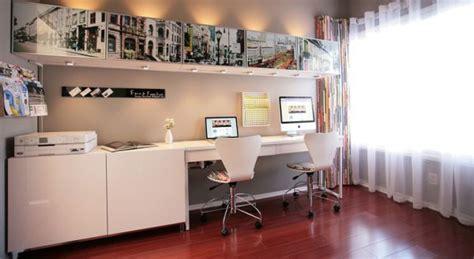 besta office creative and simple display shelf