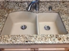 best 25 composite kitchen sinks ideas on