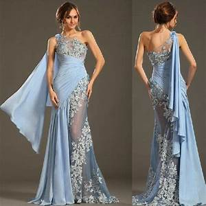 sexy wedding reception dresses sexy perspective slim With party dresses for wedding reception