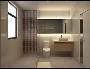 Impressive Awesome Best 25 Contemporary Bathrooms Ideas On ...