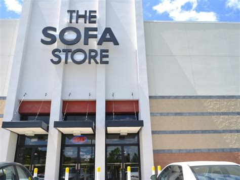 the sofa store maryland behind the counter the sofa store towson md patch