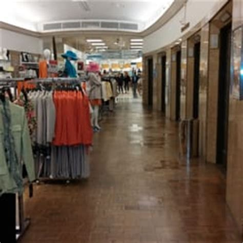 floor ls macy s macy s 36 photos department stores downtown brooklyn brooklyn ny reviews yelp