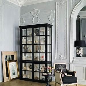 Maison Du Monde Vitrine : meuble vitrine pas cher en verre 17 vitrines de rangement c t maison ~ Teatrodelosmanantiales.com Idées de Décoration