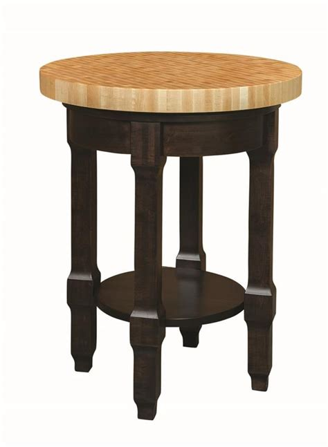 maple kitchen islands small kitchen island with butcher block top