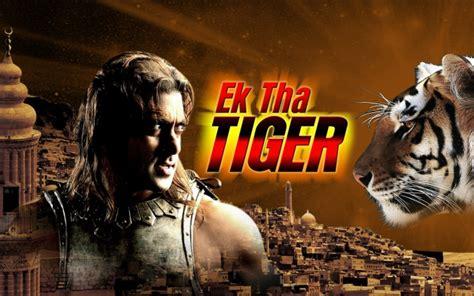 indian film actress profiles biodata ek tha tiger