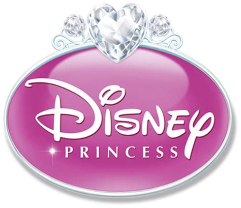 Outdoor Lamps Uk by Disney Princess Toys Fashion Toys Dolls Kitchen And