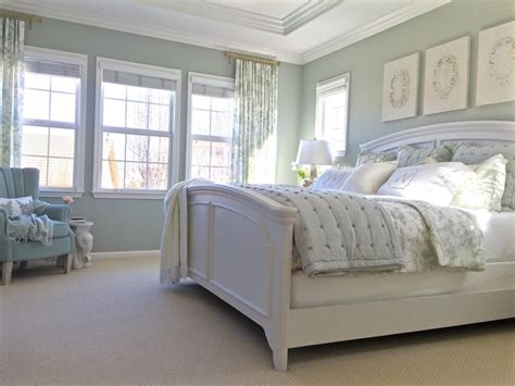 Size for this image is 500 × 375, a part of bedrooms category and tagged with simple master bedrooms, girls bedroom ideas, master bedroom, master bedroom decor, master bedroom design published june 13th, 2015 04:51:05 am by monica. Master Bedroom Reveal with Ballard Designs - KristyWicks ...