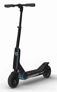 E Kick Scooter : city bug 2 electric scooter adult scooters kick ~ Jslefanu.com Haus und Dekorationen