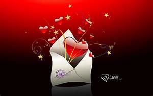 I, Love, U, Images, Wallpapers, U00b7, U2460, Wallpapertag